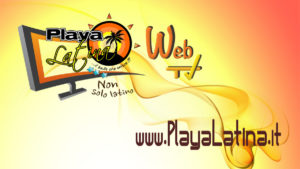 Playa Latina Web TV Country Live Web TV Passi e Suoni Web TV