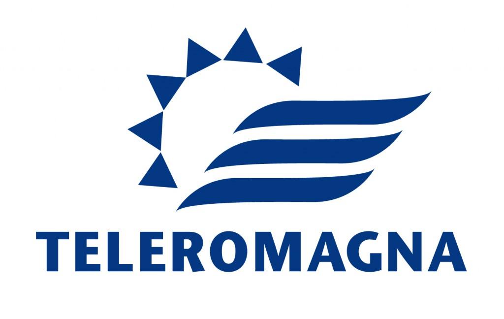 Teleromagna playa latina 2013 tiziana tozzola logo